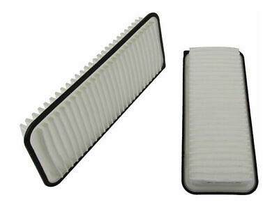 $ CDN26.18 • Buy For 2012-2014 Scion IQ Air Filter OPParts 41933HS 2013 1.3L 4 Cyl 1NR-FE GAS