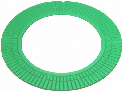 AU29.36 • Buy For 1996-2000 Plymouth Grand Voyager Alignment Shim Rear Moog 57859GP 1997 1998