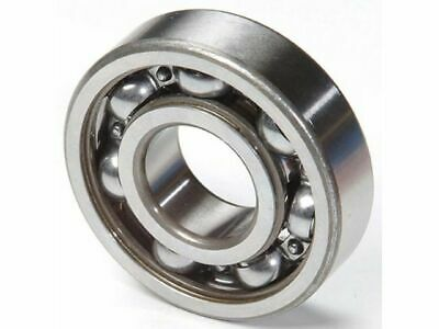For 1991-1992 BMW 318i Manual Trans Countershaft Bearing Front 54613TH • 27.35$