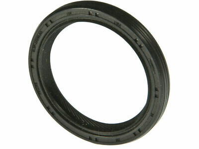 $23.20 • Buy For 2002-2003 Audi S6 Torque Converter Seal 97982NH