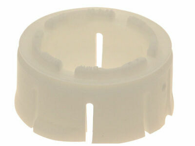 $17.33 • Buy For 1991-1999 BMW 318i Shift Lever Bushing 73964QY 1992 1993 1994 1995 1996 1997