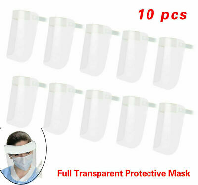 $6.75 • Buy Handle Household Knife Sharpener Hard Carbide Ceramic Kitchen Manual Knife Sharp