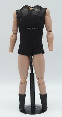 $ CDN59.51 • Buy Hot Toys 1/6 Scale Star Wars MMS496 Count Dooku - Body Only