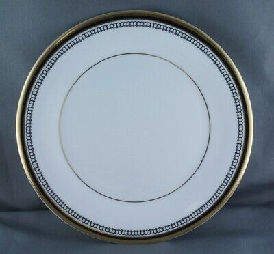$ CDN9.99 • Buy  Royal Doulton Pavanne Bread And Butter Plate (Four Available)