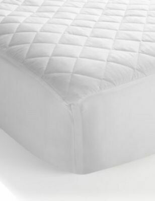£62.99 • Buy UK Made Cot Bed Mattress 160x80/160x70 & 140x70,Guaranteed 24-48 Hours Delivery