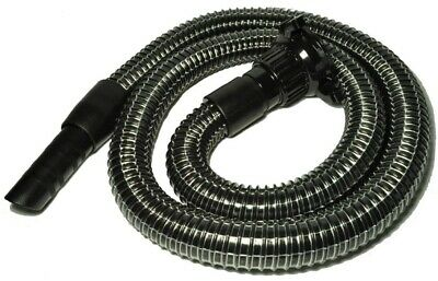 $ CDN40.21 • Buy Vacuum Attachment Tool Hose For Kirby Heritage II 2HD