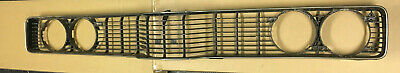 AU125 • Buy Ford Fairlane Zg Front Grille