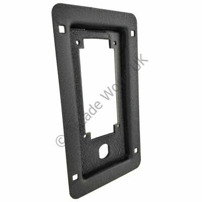 £15.99 • Buy Front Plate Mounting Bracket For Calle Mechanical Coin Mechanism