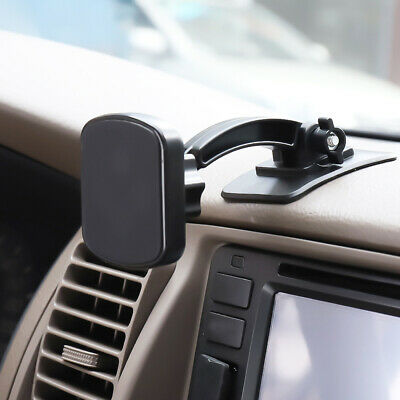 $3.95 • Buy Magnetic Universal Car Dash Mount Holder Mobile Cell Phone Cilp Accessories