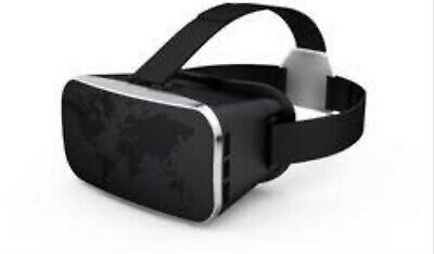 AU26 • Buy VR Headsets