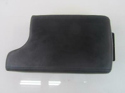 $64.36 • Buy 04-05 PONTIAC GRAND PRIX Front Console Arm Rest Pewter OEM Morad Parts Co