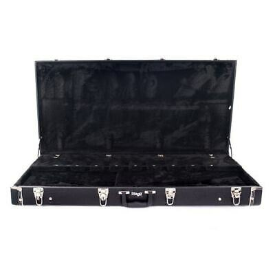 $ CDN288.41 • Buy Stagg Model GDC-8 - 4 Acoustic Or 8 Electric Guitar Stage Case Multistand - NEW