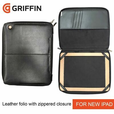 £5.99 • Buy Luxury Bling Leather Case Cover For IPad 2/3/4 Air2 Pro 9.7 2018