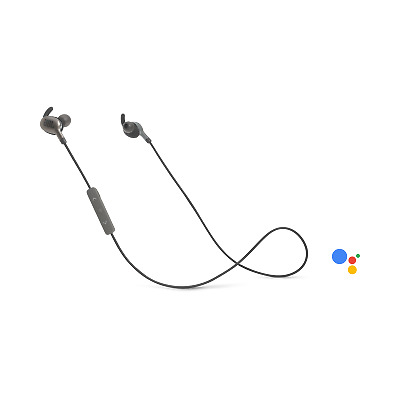 View Details JBL EVEREST 110GA Bluetooth In-Ear Headphones With Google Assistant • 19.99$