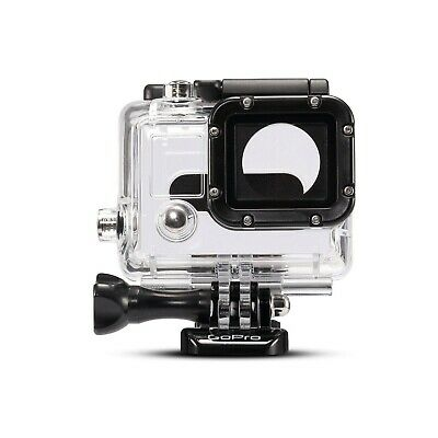 $ CDN17.53 • Buy Replacement Genuine GoPro AHDEH-301 Dive Housing Case 197 Ft For Hero 3/3+/4