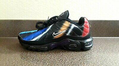 Nike Air Max Plus Tn  Running Shoes Brand  New Size 11. • 149$