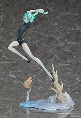 $ CDN350.82 • Buy Land Of The Lustrous Phosphophyllite 1/8 PVC Figure Good Smile Company