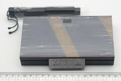$ CDN35.60 • Buy Hot Toys 1/6 Scale MMS494 Star Wars SOLO Patrol Trooper - Stand