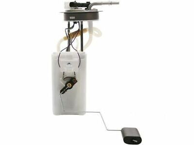 $292 • Buy For 2002-2004 Chevrolet Tahoe Fuel Pump And Sender Assembly AC Delco 84875CD
