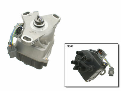 $230.96 • Buy For 1994-1995 Acura Integra Ignition Distributor Spectra 42642YJ B18C1