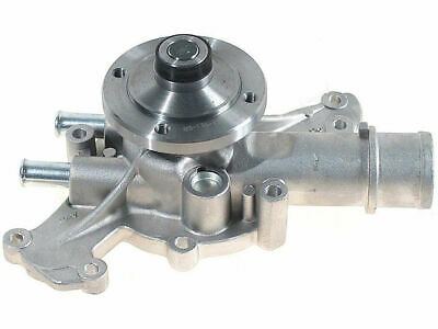 $51.95 • Buy For 1996-2001 Ford Explorer Water Pump 23932BW 2000 1998 1997 1999
