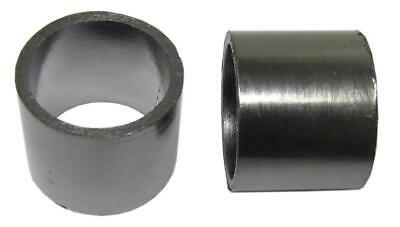 AU29.74 • Buy Exhaust Collector Box Seals To Silencer For 1978 Yamaha XS 650 SE Special