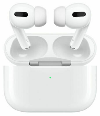 AU355 • Buy Apple AirPods Pro - White