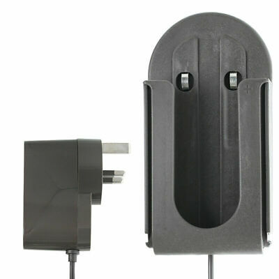 £21.79 • Buy For Dyson DC16 Handheld Vacuum Cleaner Battery Charger Docking Station Mount