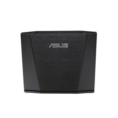 AU345.99 • Buy ASUS Original WiGig Display Dock For ROG Phone ZS600KL / ZS660KL