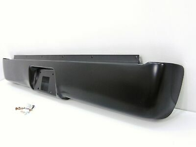 $86 • Buy Roll Pan Fits Ford F-150 REPF825501 Other Brand