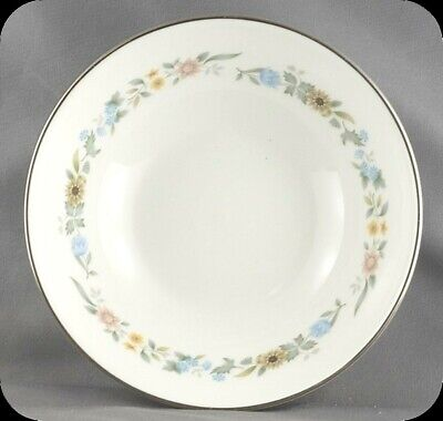 $ CDN9.99 • Buy Royal Doulton Pastoral Fruit Nappy H 5002 (Eight Available)