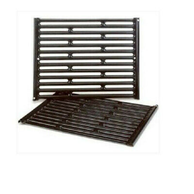 $ CDN67.53 • Buy GENUINE Weber BBQ Replacement Cooking Grill Grid Grates 7523 9855 11-1/4  X 15