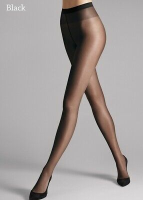 Wolford Satin Touch 20 Tights • 19£