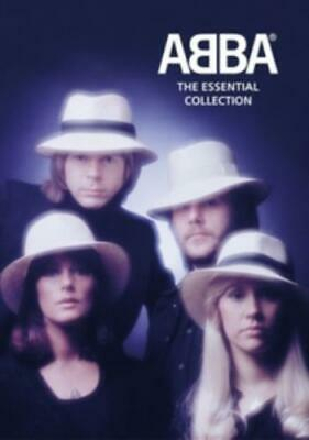 Abba: Essential Collection (cd.) • 24.89£