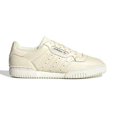 $ CDN86.10 • Buy Adidas Originals Powerphase Mens Shoes Fashion Sneakers [EF2889] New In Box