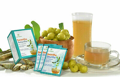 $ CDN7.91 • Buy Herbal Drink Link Swastha Amurtha 100% Natural Herbal Product From Sri Lanka