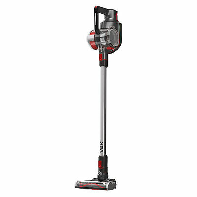 VAX TBT3V1P2 Blade Ultra Cordless Vacuum Cleaner • 159.99£
