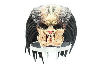 $ CDN132.33 • Buy 1/6 Scale Toy Predator - Male Yautja Head Sculpt (Type 2)