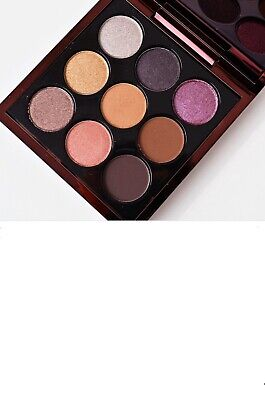 $29.95 • Buy MAC Aaliyah Eyeshadow AGE AIN'T NOTHING X9 Color Palette LIMITED EDITION