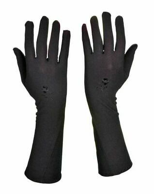 Islamic Gloves Hand Cover Hijab Niqab Strong Stitch | Soft Touch |Stretchy Glov • 3.50£