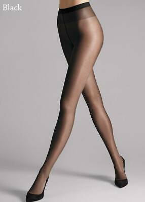 Wolford Satin Touch 20 Tights 3 For 2 Promotion • 38£