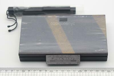 $ CDN42.22 • Buy Hot Toys 1/6 Scale MMS494 Star Wars SOLO Patrol Trooper - Stand