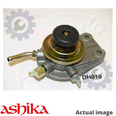AU46.15 • Buy New Injection System Unit For Nissan Mazda Bedford Kia Urvan Bus E23 Sd23 Ld23