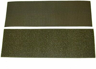 $ CDN34.21 • Buy Velcro Brand Sew On 2  Olive Drab Green Hook Only 50 Yards 150 Feet Mil Spec