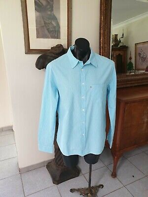 AU15.99 • Buy Polo Jeans Company, Mens Shirt By Ralph Lauren,size Xl, New, No Tags. Very Nice