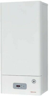 £1199.99 • Buy Elnur Connected MAS15 3-15kW Mattira Electric Central Heating Boiler (Heating...