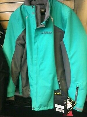 $ CDN234.60 • Buy Klim Allure Jacket