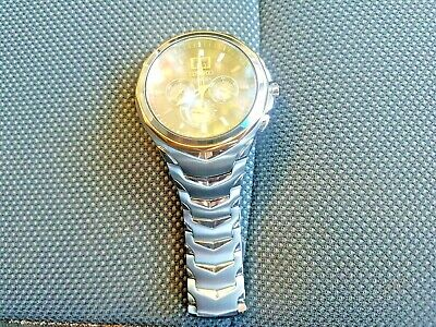 AU200 • Buy Unwanted Gift Seiko Mens Watch Brand New Never Been Worn