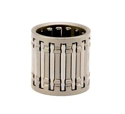 AU41.17 • Buy Small End Bearing For Yamaha YW 100 BWS 1999
