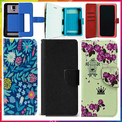 £7.99 • Buy Universal Mobile Phone Case For IMO S2 Monqi / IMO Q4 Pro / IMO Q3 Plus - Ms